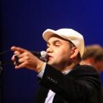 CUBA SALSA- Igor Arias
