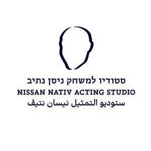 nissan-nativ