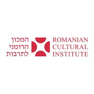 romania-culture