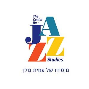 jazz center